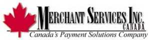 Merchant Services Inc.