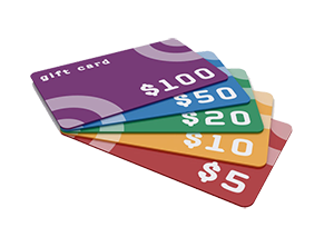Home merchant services inc gift cards colourmoves Gallery
